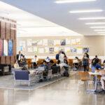 Top Tips for UC Berkeley: 2021–22