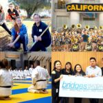 Student Clubs and Orgs: Where to Begin?